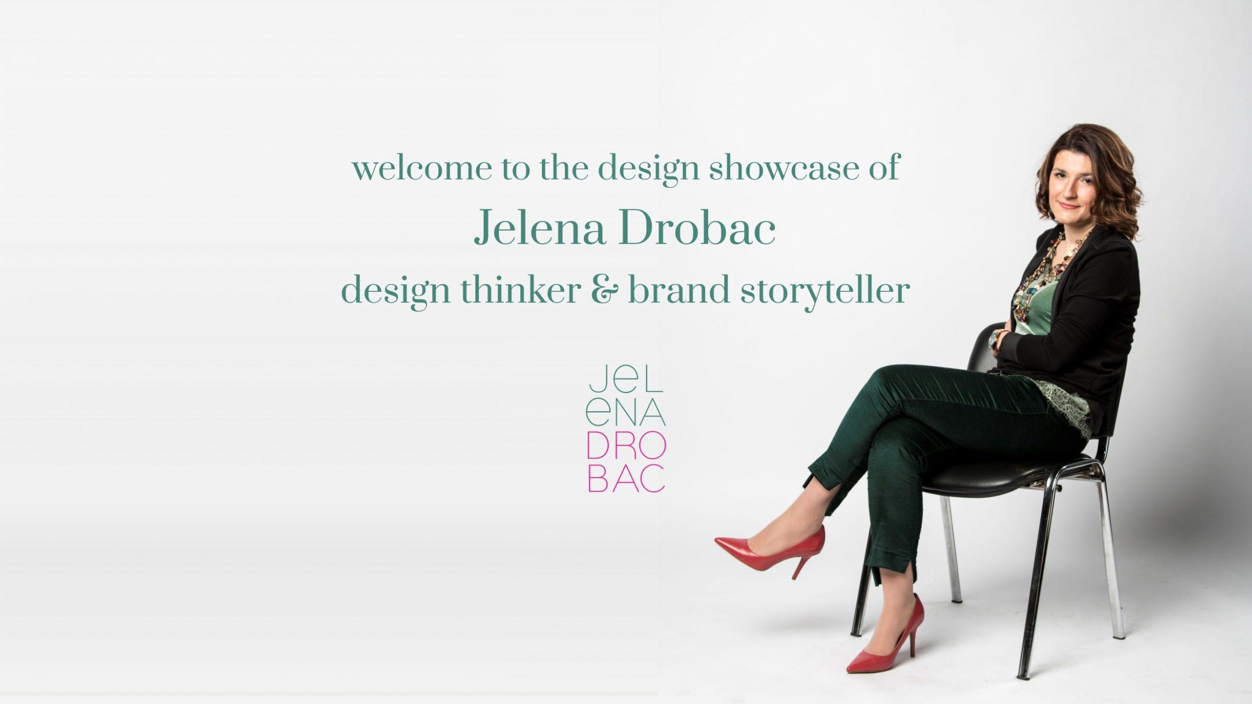 Jelena Drobac